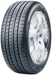 Pirelli P Zero >> 285 45 19 107w Pirelli P Zero Rosso