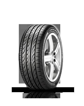 Pirelli P Zero >> 235 45 17 Xl 97y Pirelli P Zero Nero Gt