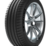 235-40-18 XL 95Y MICHELIN PILOT SPORT 4